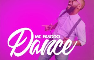MC Fasodo - Dance - .jpg