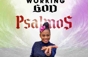 Psalmos-Miracle-Working-God.jpg