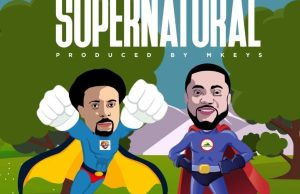 Samsong and Tim-Godfrey-Supernatural.jpg