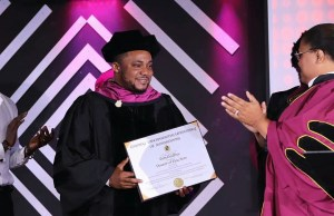 Tim Godfrey--doctor of fine arts.jpg