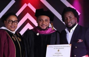 Tim godfrey-doctor of fine arts.jpg