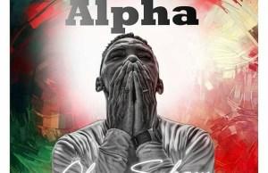 Alpha-okey sokay.jpg