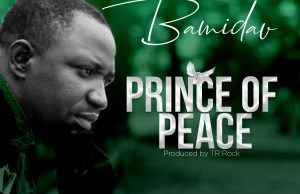 Bamidav-prince of peace .jpg