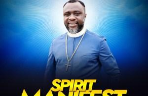 EMPRAIZ-Spirit manifest.jpg