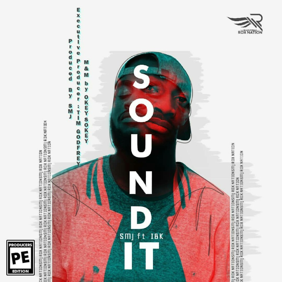 Sound it-smj-ft.-ibk.jpg