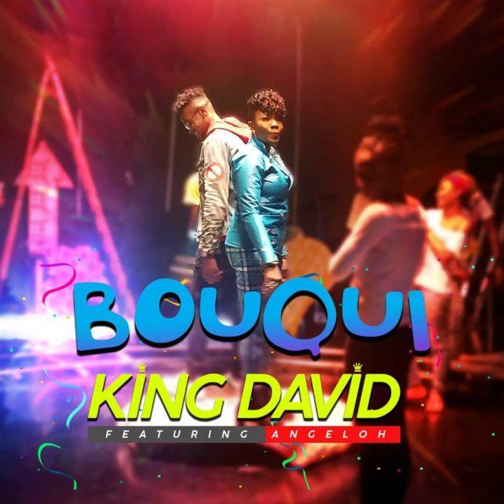 Bouqui -king david ft. Angeloh-audio.jpeg
