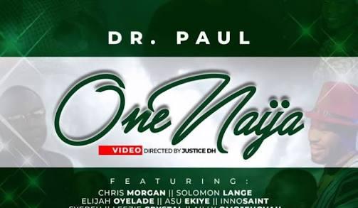 Dr. Paul & solomon lange, elijah oyelade.jpeg
