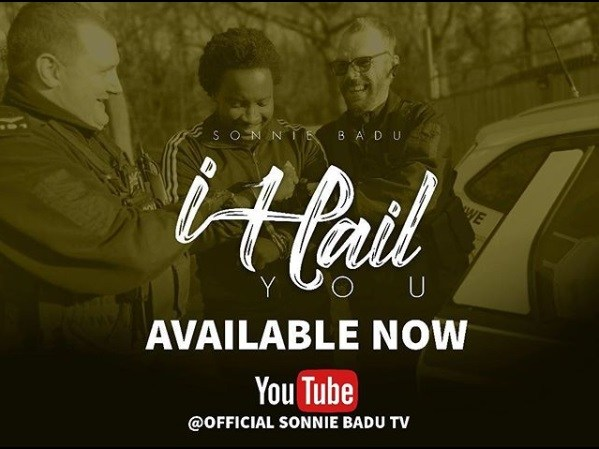 I-Hail-You-Sonnie-Badu-Official-Music-Video.jpg