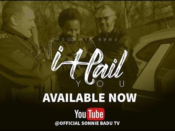 I-Hail-You-Sonnie-Badu-Official-Music-Video.jpg
