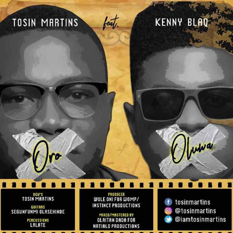 Oro oluwa-Kenny blaq & tosin martins.jpeg