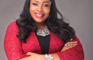 Sinach - there's an overflow.jpg