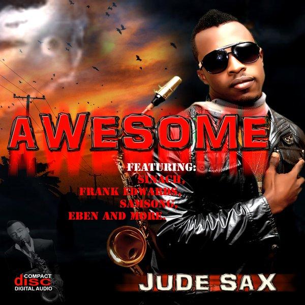 jude sax ft. frank edwards - imela.jpg