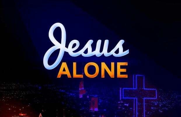 NEW GEN-Jesus Alone.png