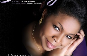 Psalmist Vanessa-Sovereign-free download.jpg
