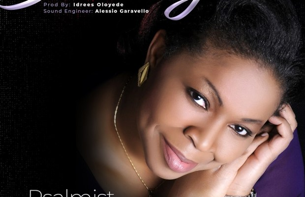Psalmist Vanessa-Sovereign-free download.jpg