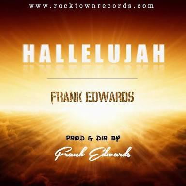 Frank edwards-Halleluyah (gil joe & tb1)
