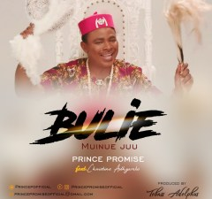 prince Promise-Bulie-Muinue juu-(lift him up).jpg