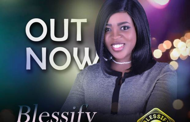Blessify - Celebrate the King-download.jpg