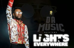 Da music-lights everywhere-download.jpg