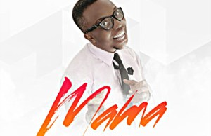 Download-Boma Igani-mama.jpg