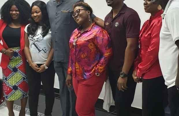 Pastor rapu-EeZee Concept visit -zionstars(2).jpeg