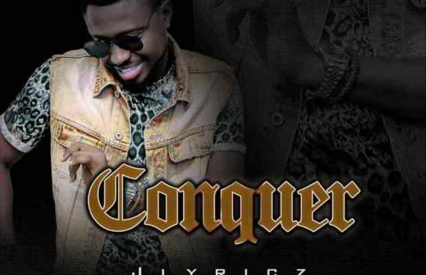 Jlyricz-Conquer-download
