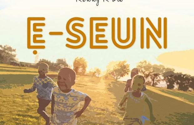 Kenny k'ore- E seun-download.jpg