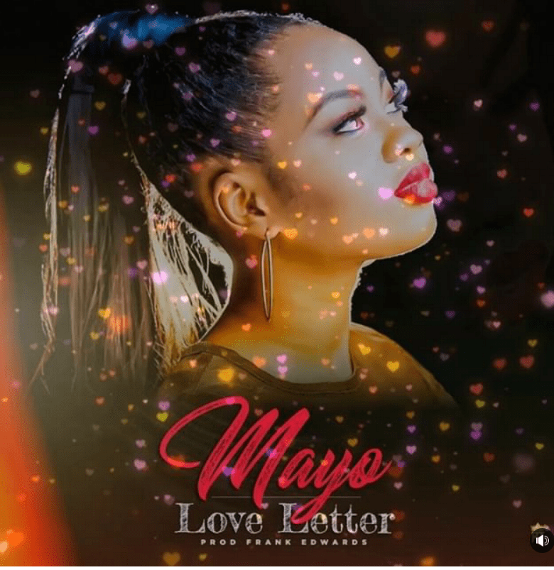 Mayo-love letter-download.png