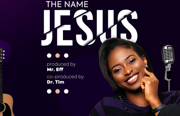 The Name of Jesus-Rose japii-download.jpg