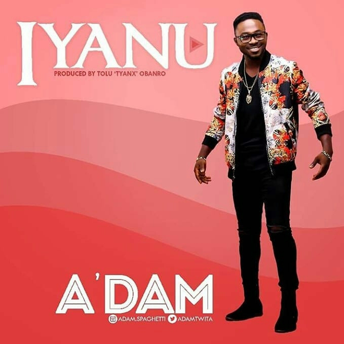 A'dam-iyanu-download.jpg