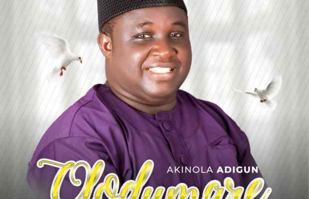 Akinola adigun-Olodumare-(download).jpg
