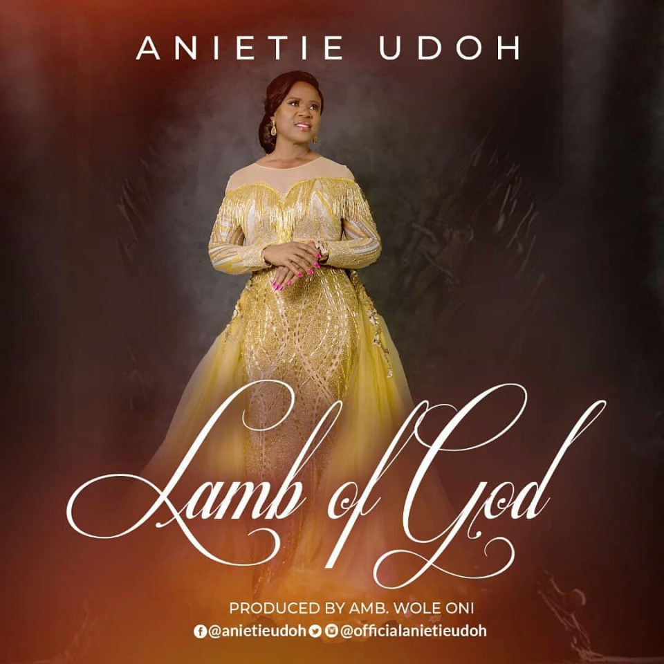 Anietie udoh - lamb of God (i trust in you album).jpg