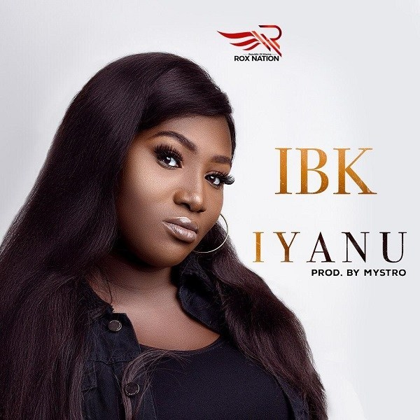 Download-IBK-Iyanu.jpg