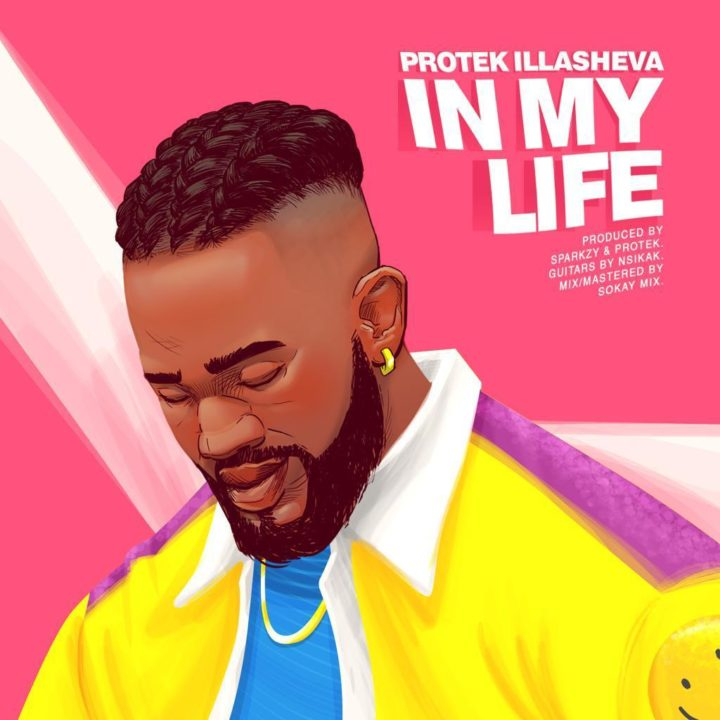 Download-In my life by protek illasheva.jpg