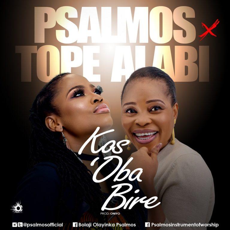 Download-KosOba BiRe-Psalmos-Tope-Alabi.jpg