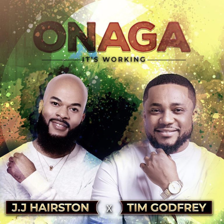 Download-Onaga-by-J-Hairston-Tim-Godfrey.jpg