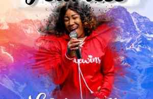Latest Top Nigerian gospel songs News, Music & Video on