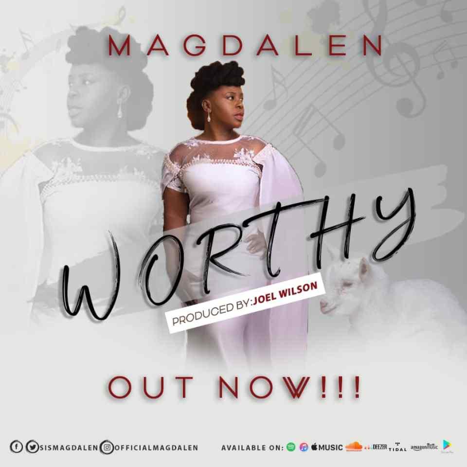 Magdalen - worthy.jpg
