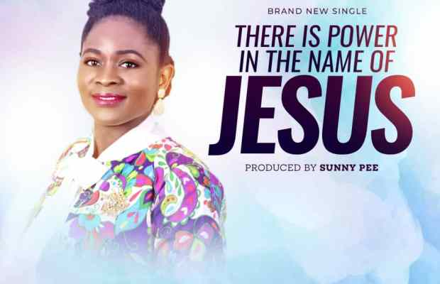 DEBORAH OLUSOGA - there is power in the name of Jesus.jpg