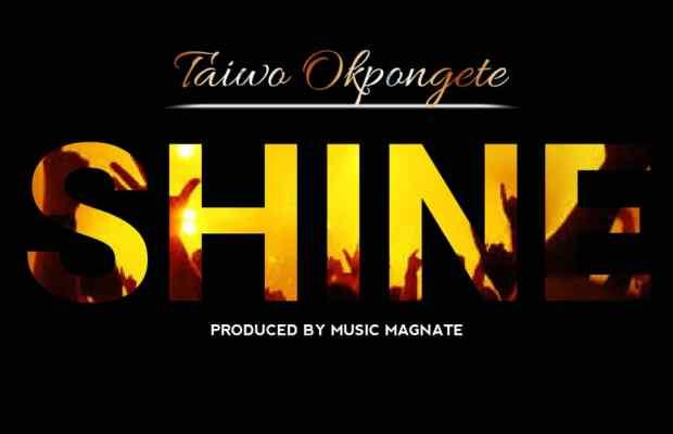 Taiwo okpongete - shine.jpeg