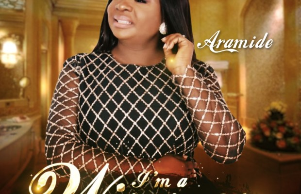 Aramide - I'm A Winner - download.jpg