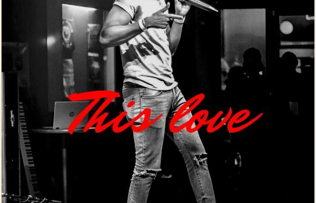 tolu-this love.jpg