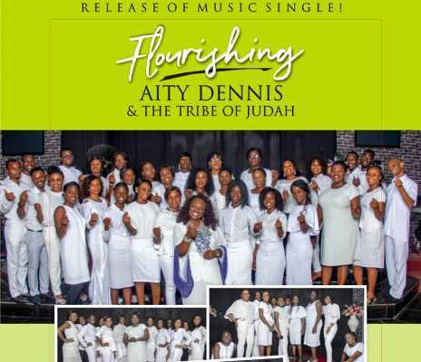 Download-Aity dennis and Tribe of Judah - FLOURISHING.jpeg