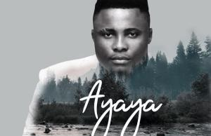 Download - Osaze - Ayaya mp3.jpg