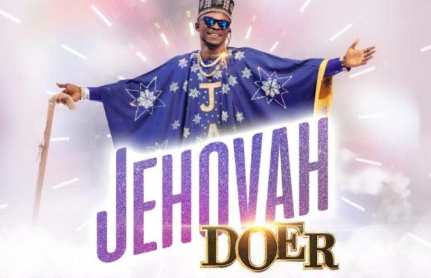 Download-Testimony (mr jaga) - Jehovah doer