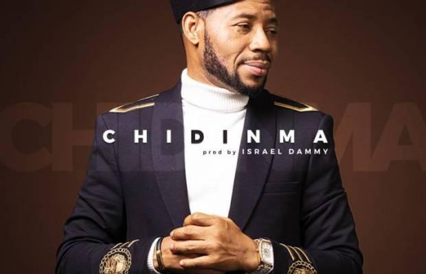 DOWNLOAD-Chris Morgan-chidinma