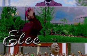 DOWNLOAD Elee by Dr. Paul enenche