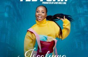 Download-Iseoluwa-yes I can