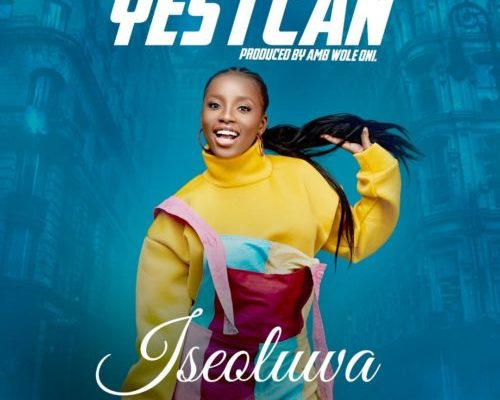 Download-Iseoluwa-yes I can