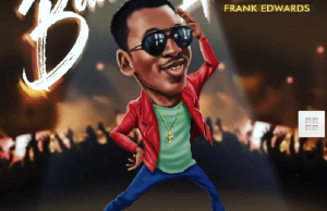 Download-Frank edwards-holy-believers anthem